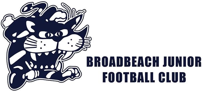 Broadbeach Cats Junior A.F.C