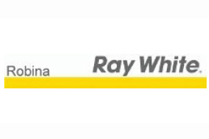 ray-white-robina-broadbeach-cats-junior-sponsor-2016