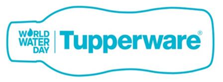 world-water-day-tupperware