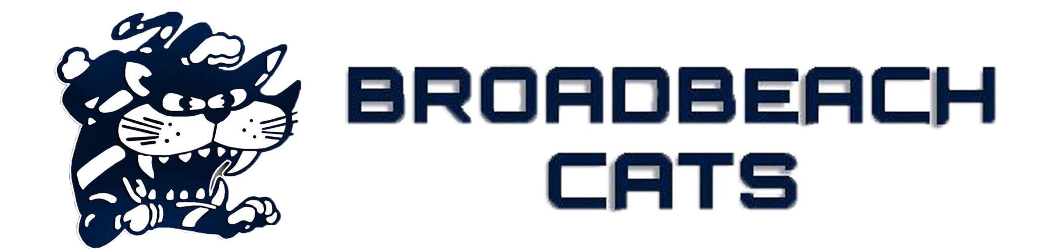 Broadbeach Cats JAFC